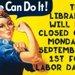 labor day meaning