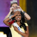 miss america controversy