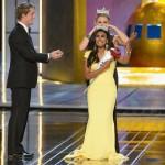 miss america winner