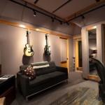 nashville-recording-studios