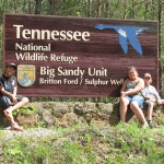 nashville tennessee attractions