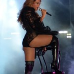new beyonce song