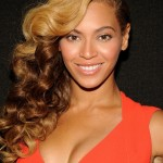 how old is beyonce knowles