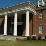 pictures of the university of alabama