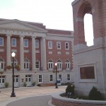 pictures of university of alabama