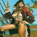 pirate-pics