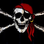 pirate sayings