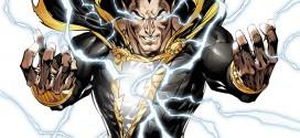 shazam superman return of black adam