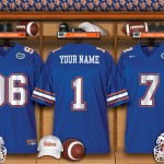 shop florida gators