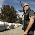 sons of anarchy episode guide