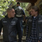 sons of anarchy full episodes