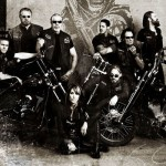 sons of anarchy imdb