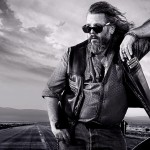sons of anarchy review