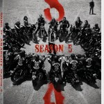 sons of anarchy seasons
