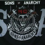sons of anarchy store