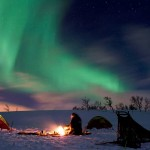 the northern lights facts