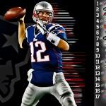 tom-brady patriots player