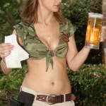 twin peaks bar