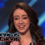 watch america got talent