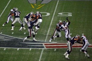 watch patriots game live