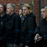 watch sons of anarchy online free