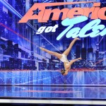 who won americas got talent