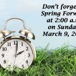 Daylight Savings-Time-2014