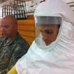 Ebola-Airborne