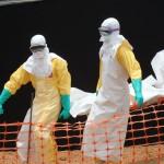 Ebola movies