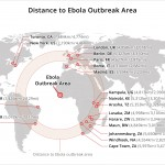 Ebola-outbreak-map