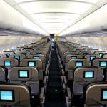 frontier airlines flight