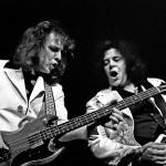 Jack_Bruce_and_Leslie_West
