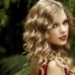 Tailor-Swift-singer