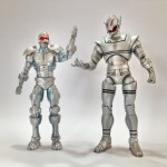 Ultron pictures