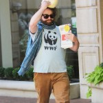zach galifianakis stand up
