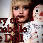 annabelle-movie