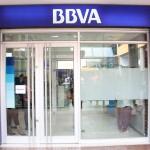 banco-bbva