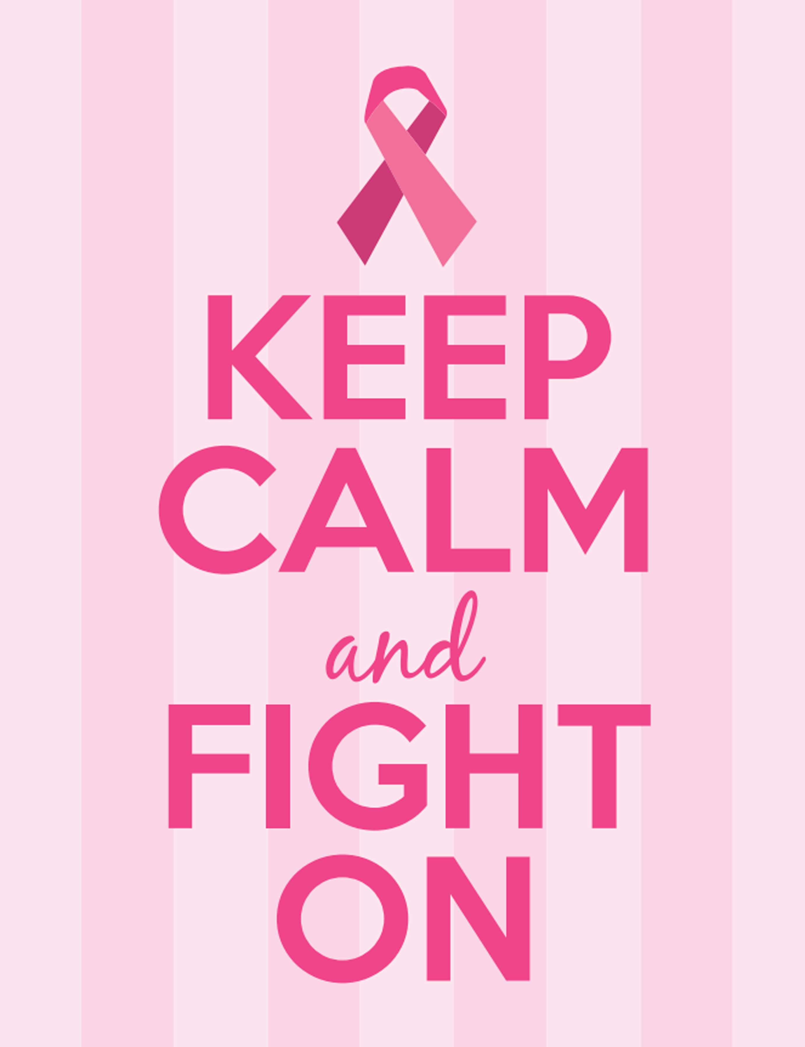 Breast Cancer Awareness Day