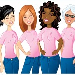 breast cancer awareness jerseys