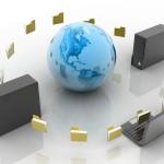 free web storage