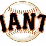 gaints logo