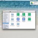 google drive desktop