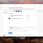 google-drive-share-files