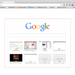 google.update