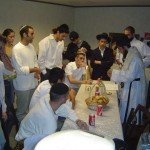 holiest day on jewish calendar