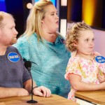 honey boo boo show