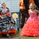honey-boo-boo wedding
