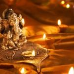 how to do diwali puja