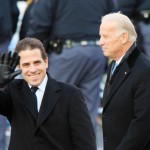 hunter-biden-leaves navy after drug test
