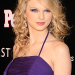images_of_taylor_swift